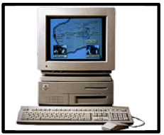 computers_htmlimage4.jpg